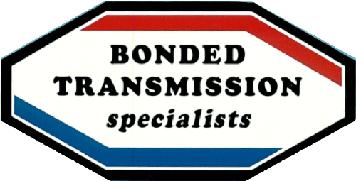 Bonded Transmission Specialists